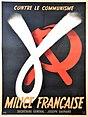 Milice poster.jpg