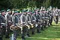 Militärmusik Kärnten (14765472554).jpg