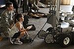 Military children get a taste of deployment 170603-F-DN236-0083.jpg