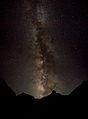 Milky Way in Jola.jpg