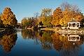 Mill Pond Park Menomonee Fallss Wisconsin 9478.jpg