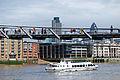 Millennium Bridge0158.JPG