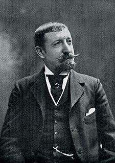 Paul Milliet