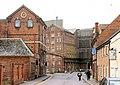 Mills, Tewkesbury - geograph.org.uk - 1352285.jpg