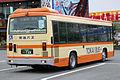 MinamiIzuTokaiBus 764 rear.jpg
