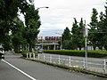 Minatocho - panoramio (2).jpg