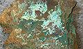 Mineraly.sk - klinoklas.jpg