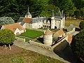 Mini-Châteaux Val de Loire 2008 366.JPG