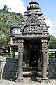 Miniature Shiv Temple.jpg