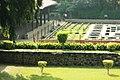 Miniature view of garden.jpg