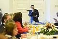 Ministra Paula Narváez encabeza celebración día de radiodifusores de Chile (36518200144).jpg