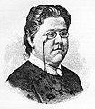 Minna Kautsky vor 1893.jpg