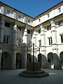 Minorque Mao Museo Menorca Cloitre - panoramio (1).jpg