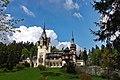 Minunatul Castel Peles.jpg
