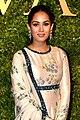 Mira Rajput graces the SVA store launch (03) (cropped).jpg