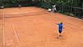 Misel Klesinger tennis.jpg