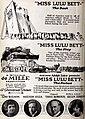 Miss Lulu Bett (1921) - 4.jpg