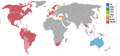 Miss World 1976 Map.PNG