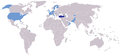 Missions of TRNC.png