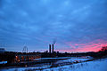 Mississippi-Minneapolis-dawn-2006.jpg