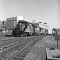 Missouri Pacific, Diesel Electric Road Switchers Nos. 528 and 619 (20660704501).jpg