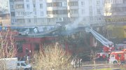 File:Mitino-temple-bar-fire-2013-11-18-1251-3-aftermath.webm