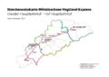 Mittelsachsen-Vogtland-Express Streckenkarte.PNG
