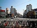 Miyajimahondori - panoramio - DVMG.jpg