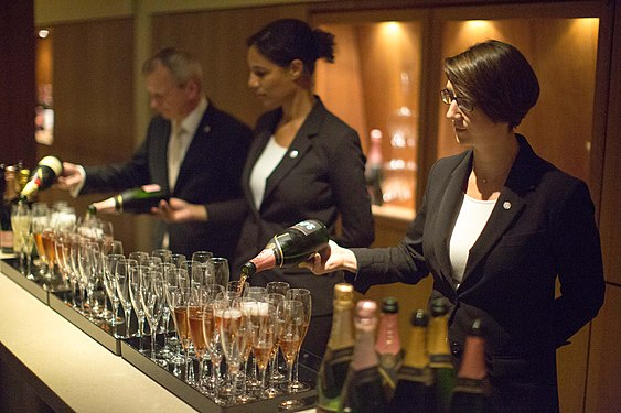 Moët & Chandon caves 2.jpg
