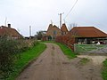 Moat Farm near Iden - geograph.org.uk - 300462.jpg