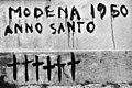 Modena 1950 - anno santo.jpg