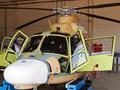 Modernização da aeronave HM1 Pantera - Aviação do Exército .png