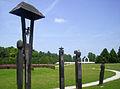 Mohácsi Történelmi Emlékpark 6.jpg