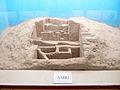 Mohenjo-daro museum - Amri.JPG