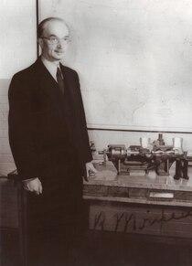 René Moineau