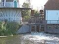 Molen Kilsdonkse molen, Dinther, waterraderen (3).jpg