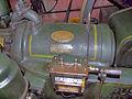 Molen Venemansmolen dieselmotor (3).jpg