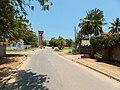 Mombasa, Kenya 2013. - panoramio (33).jpg