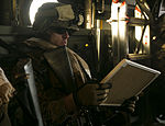 Moment's Notice, Crisis Response Marines complete readiness rehearsal from Spain 150129-M-ZB219-025.jpg