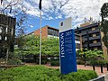 Monash University Parkville Pharmacy.jpg