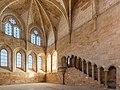 Monasterio de Santa María de Huerta, Santa María de Huerta Soria, España, 2015-12-28, DD 55-57 HDR.JPG