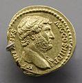 Moneda de Adriano (33409009320).jpg