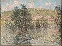 Monet - Vetheuil, vu de Lavacourt, 1879.jpg