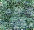 Monet w1920.jpg