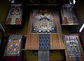 Mongolia Buddhist Art 22.JPG