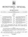 Monitorul Oficial al României. Partea I 1998-04-06, nr. 138bis.pdf