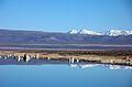 Mono Lake 01.jpg