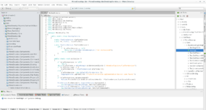 Monodevelop5.4.png