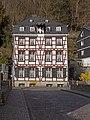 Monschau, monumentaal pand aan de Eschbachstrasse 35 Dm51 foto8 2015-04-15 17.07.jpg