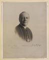 Monseigneur Bruchesi, Archeveque de Montreal (HS85-10-34974) original.tif